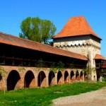 cetatea-medievala-targu-mures-3