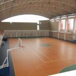 complex-sportiv-pentru-csu-brasov-0