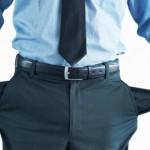 legea falimentului personal