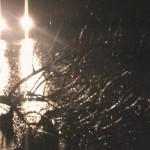 furtuna-somcuta-222 emaramures ro