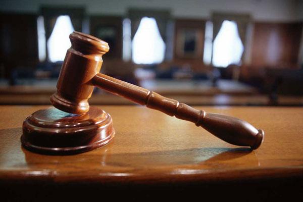 gavel-judge-court1