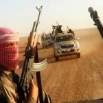 gruparea-jihadista-radicala-stat-islamic-castiga-tot-mai-multi-adepti-in-bulgaria-0