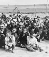 Germania ar trebui să plătească pentru Holocaustul rromilor