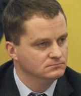 La Tribunalul Mureş se dezbate acum cazul lui Mezei Janos, primarul din Gheorgheni