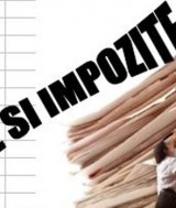 impozite_si_taxe-20121003160233