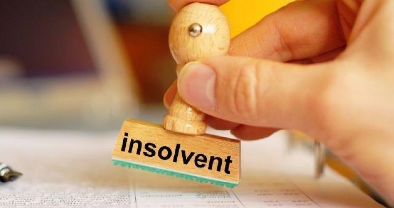 insolventa stiripesurse ro