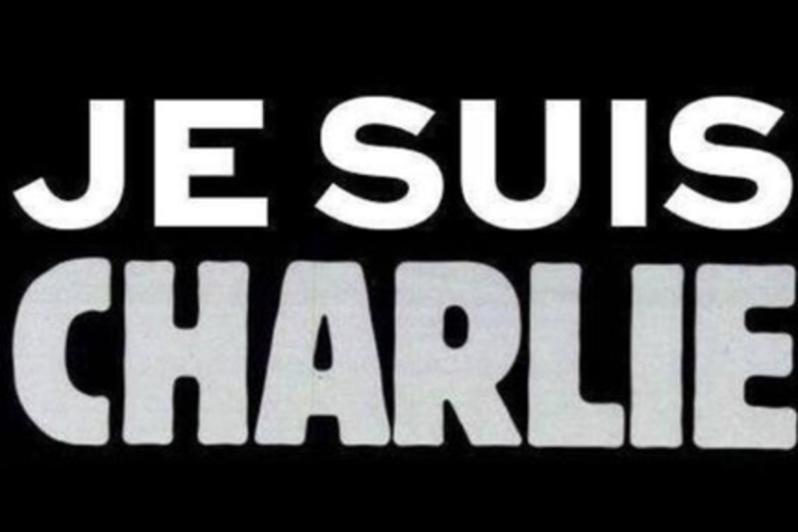je suis charlie peoplestar newsactu com
