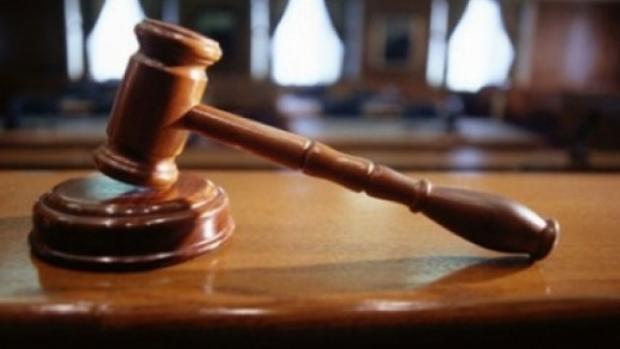 judecatorii_de_la_tribunalul_bucuresti_retinuti_37903100