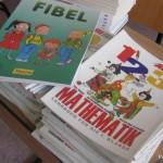 manuale-limba-germana-5 radioresita ro