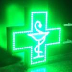 medicamente false bitpress ro