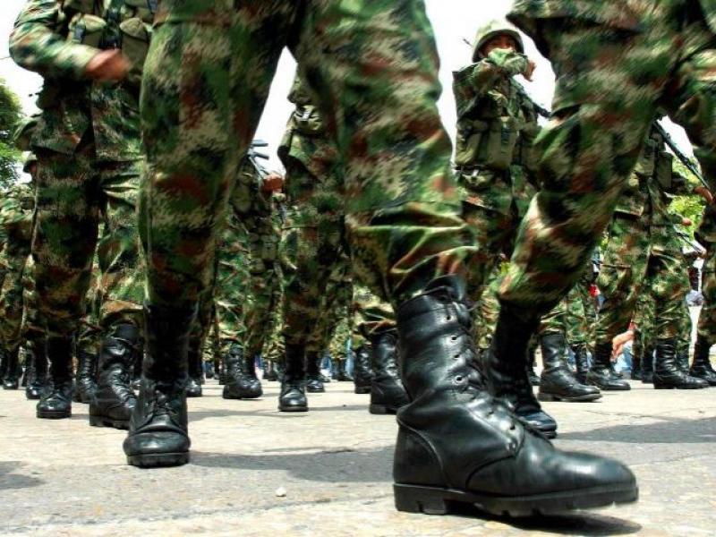 militari-romani-rnews.ro_