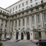 ministerul-afacerilor-interne