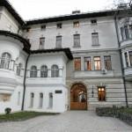 muzeu-cotroceni