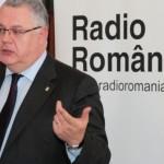 ovidiu-miculescu-foto-alexandru-dolea_radio-romania dantanasa.ro