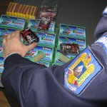 petarde-si-artificii-confiscate-de-jandarmi-2014