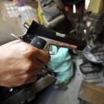 pistol crimetime.ro