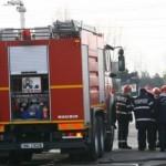 pompieri stirileprotv ro