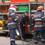 pompieri_explozie_40168300_05688100