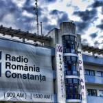 radio-constanta-940x440