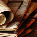revista-presei-international trm md