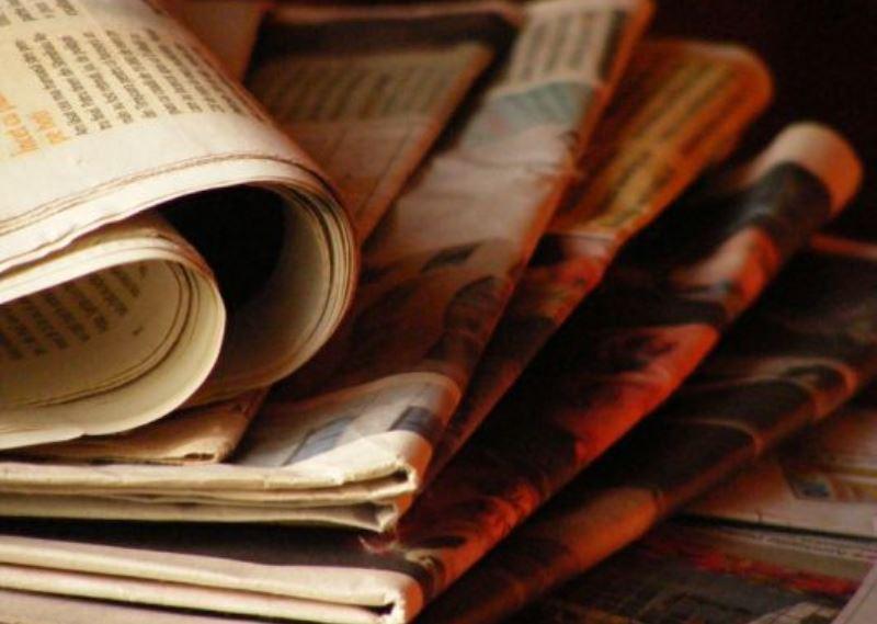 revista-presei-international trm md