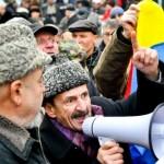 revolutionari_protest