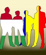 Relaţiile între etnicii români şi maghiari vor fi subiect de dezbatere