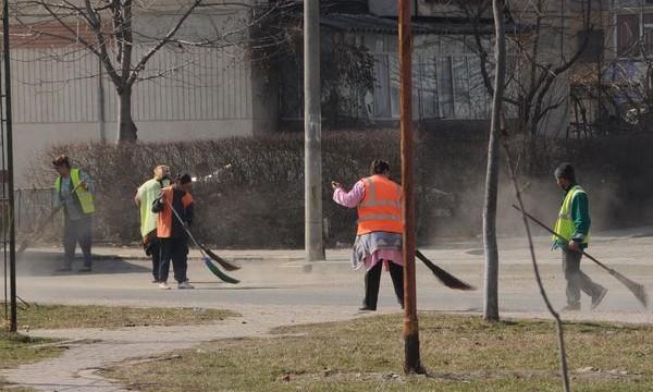 salubritate-munca-in-folosul-comunitatii