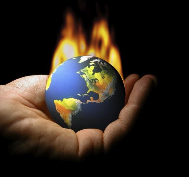 schimbari-climatice ccib ro