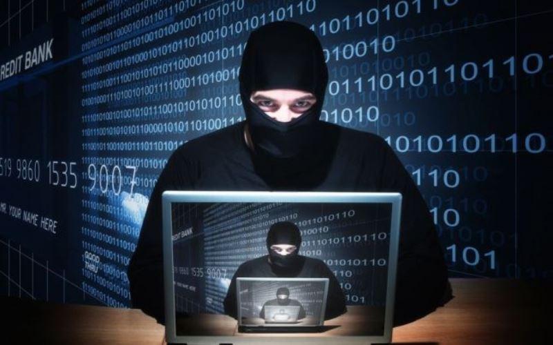securitate-cibernetica ziuaconstanta.ro