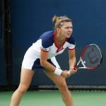 Simona Halep, între cei mai buni 3 sportivi din Balcani