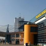 alerta bomba aeroport