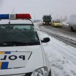 trafic-iarna-zapada streetnews.ro