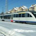 trenurile-zapezii bzi ro