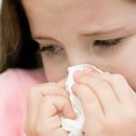 viroze-respiratorii