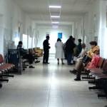 12_spital