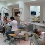 centru de simulare medicina dentara