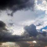 vreme ploiosa