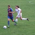ASA feminin sport9 ro