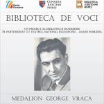 Afis-George_Vraca_v1c