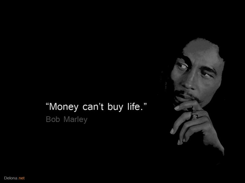Bob-Marley-Quote-25 reprez