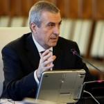 Călin_Popescu-Tăriceanu_at_a_government_meeting
