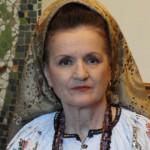 Cornelia Ardelean Archiudean