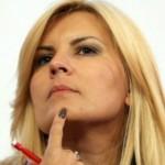 Elena Udrea poate participa la şedinţa de luni a plenului Camerei Deputaţilor