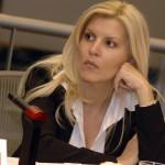 Flickr_-_europeanpeoplesparty_-_EPP_Political_Bureau_9_November_2006_(35)
