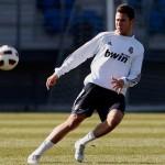 ASA Tg.Mureş se întăreşte cu un fundaş trecut pe la Real Madrid