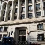 Inalta-Curte-de-Casatie-si-Justitie