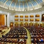 Legea-descentralizarii--Cand-isi-asuma-Guvernul-raspunderea-in-Parlament