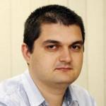 Lucian-Davidescu--Fiscalitatea-pe-munca-trebuie-redusa