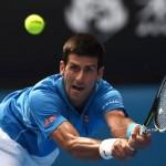 Novak Djokovic a câştigat turneul Australian Open